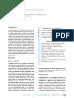 07_Diarrea_cronica.pdf