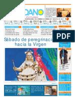 El-Ciudadano-Edición-198