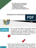 Diagnostico_Organizacional_CarlosGil