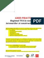 Regimul TVA la vanzarea terenurilor si contructiilor 2016.pdf