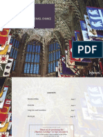 CDH55447.pdf