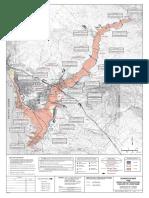 Lopez Inundation Map