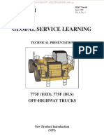 manual-caterpillar-773f-775f-off-highway-truck-components-systems-oil-air.pdf