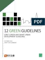 12_Directrices ecológicas para ciudades sostenibles-Green-Guidelines.pdf