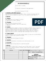 telein010mordaza.pdf