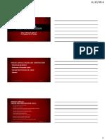 Module 3.3 Porous Asphalt 102014 3 Slide