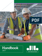 JIB HandBook