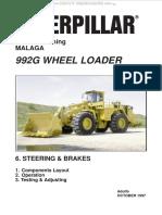 manual-caterpillar-992g-wheel-loader-steering-brakes-components-layout-operation-testing-adjusting.pdf