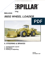manual-caterpillar-992g-wheel-loader-steering-brakes-components-layout-operation-testing-adjusting.pdf