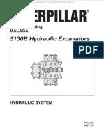 manual-caterpillar-5130b-hydraulic-excavators-hydraulic-system-components-diagrams-schematics-parts.pdf