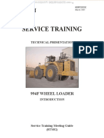 manual-caterpillar-994f-wheel-loader-engine-oil-components-operation-systems.pdf
