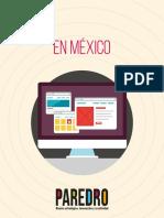 Whitepaper Tendencias del Diseño Web en México NUEVO.pdf