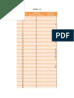 RESPUESTAS DE LA FORMA 112.pdf