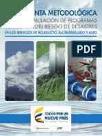 Cartilla para la formulación de programas de gestión del riesgo de desastres.pdf