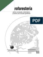 Agroforesteria_aportes conceptuales metodologicos para estudio agroforestal.pdf