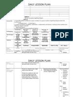 Standard Form 1.1