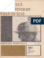 Bloque historico.pdf