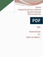 emociones-cuerpo-01-diplo2011.pdf