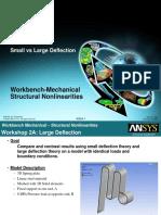 WB-Mech_120_NL_WS02A.pdf