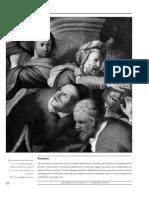 175-587-1-PB (1).pdf