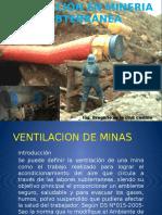 Ventilacion en Mineria Subterranea Cap i [Modo de Compatibilidad] [Reparado]