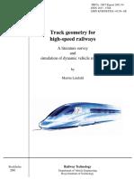 spargeometri.pdf