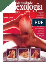 146490296-Livro-de-Reflexologia.doc