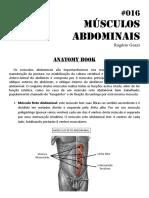 016-musculos-abdominais