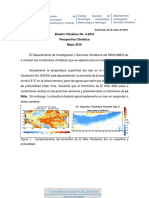 Boletin climatico 4-2016.pdf