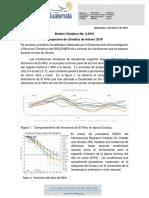 Boletin climatico 2-2016.pdf