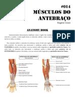 014-musculos-do-antebraco.pdf