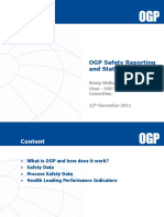 03 OLF OGP Safety Reporting and Statistics Kirsty Walker.pdf