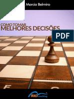 Tomar-Decisões2