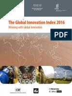 gii-full-report-2016-v1.pdf
