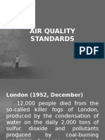 airquality standards (1).ppt