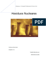 residuosNucleares Olinda
