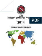 2014-ISP-Reporting-Guidelines.pdf