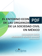 El_Entorno_Economico_de_las_Organizacion.pdf