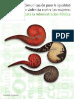 Comunicacion para la igualdad y no violencia contra las mujeres.pdf