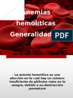 generalidades-120217010336-phpapp01.pptx