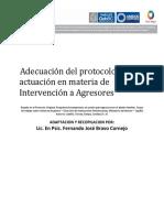 BC_MA5_PROTOCOLO_AGRESORES_2012.pdf