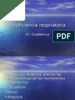 insuficiencia_respiratoria