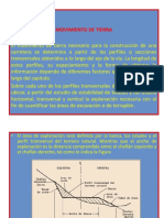 volumenesdetierra-150210201502-conversion-gate02.pdf