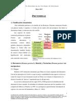 13 - Guia de Prunoideas 5-2015
