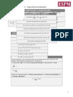 1regrasbsicasdematemtica-cpia-130228142700-phpapp02.docx