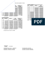 6.1.  Repayment Methods.xlsx