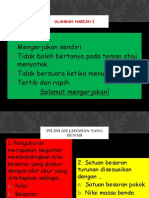 Ulangan harian I.pptx