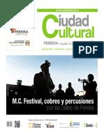 Ciudad Cultural 2016 JULIO Final