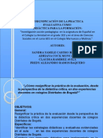 nueva_presentacion[1]