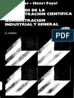 1Principios-de-la-Administracion-Cientifica-Administracion-Industrial-y-General.pdf